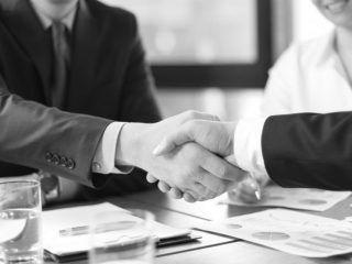 Acuerdo de colaboración con Sanitas para atender a sus asegurados
